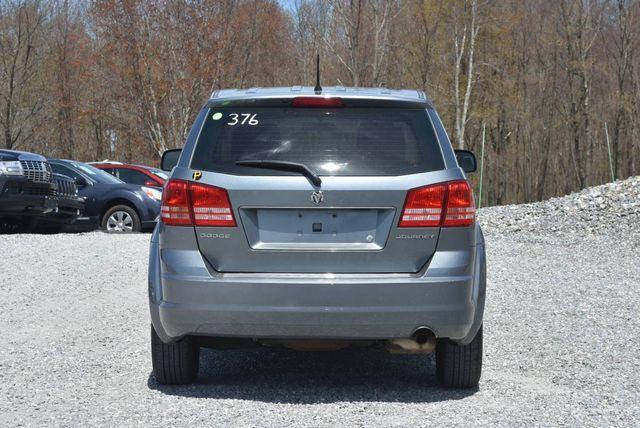 2009 Dodge Journey SE Naugatuck, Connecticut 3