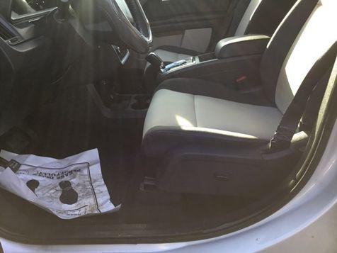 2009 Dodge Journey @price | Bossier City, LA | Blakey Auto Plex in Shreveport, Louisiana