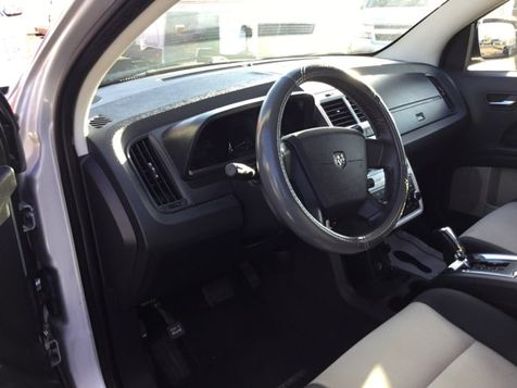 2009 Dodge Journey @price | Bossier City, LA | Blakey Auto Plex in Shreveport, Louisiana
