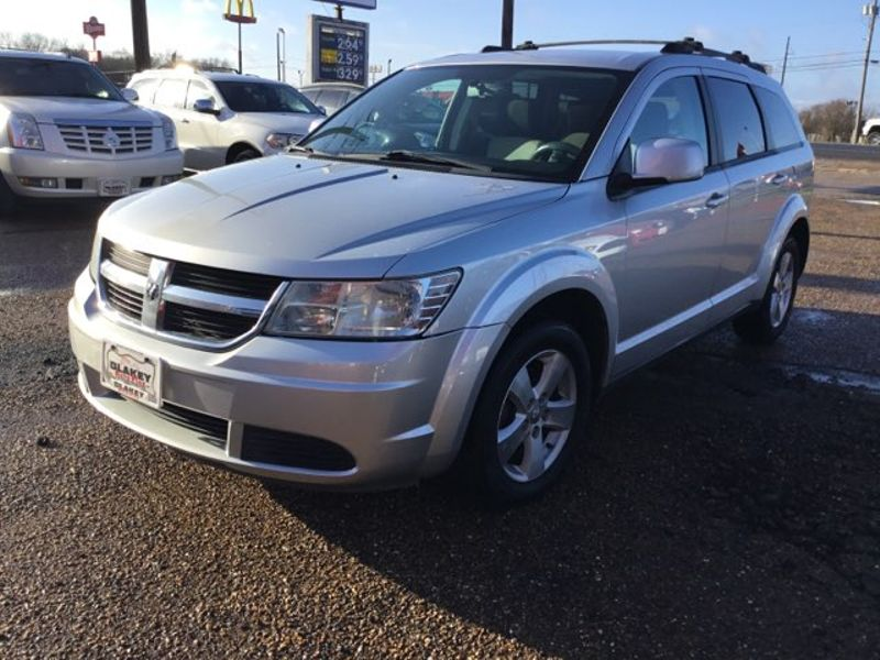 2009 Dodge Journey @price | Bossier City, LA | Blakey Auto Plex
