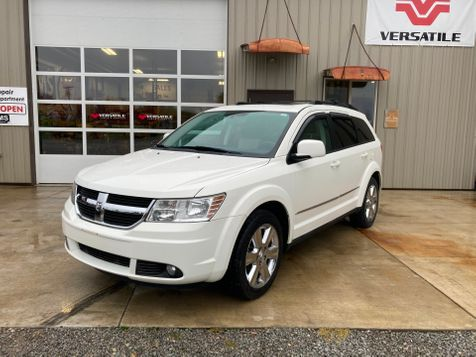 2009 Dodge Journey SXT in , Ohio