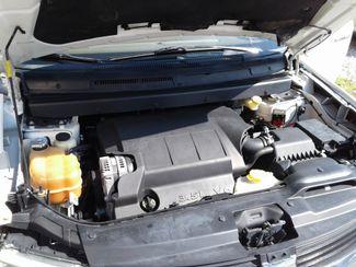 2009 Dodge Journey RT  city Virginia  Select Automotive (VA)  in Virginia Beach, Virginia