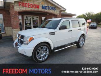 2009 Dodge Nitro SLT | Abilene, Texas | Freedom Motors  in Abilene,Tx Texas