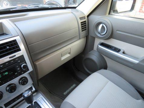 2009 Dodge Nitro SLT | Abilene, Texas | Freedom Motors  in Abilene, Texas