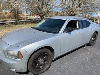2009 Dodge- One Owner Car! Charger-BUY HERE PAY HERE Base-CARMARTSOUTH.COM in Knoxville, Tennessee 37920