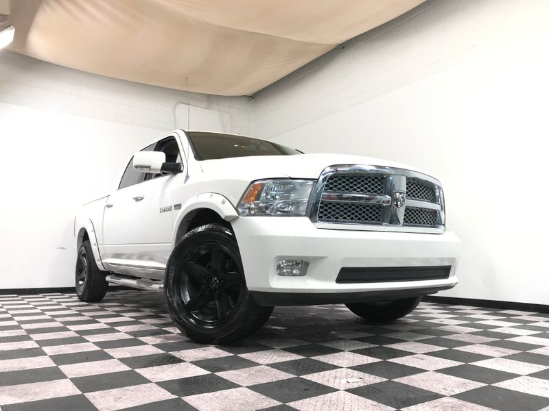 2009 Dodge Ram 1500 *Get Approved NOW* | The Auto Cave in Addison