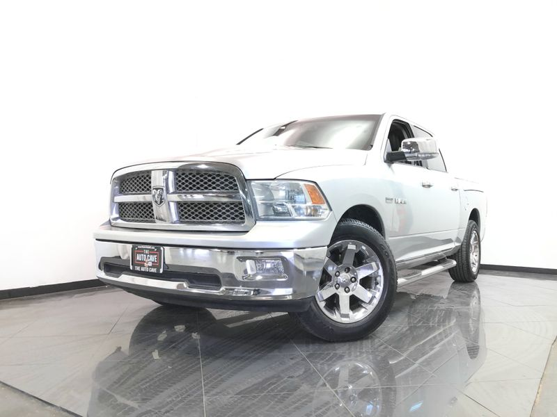 2009 Dodge Ram 1500 *Easy Payment Options* | The Auto Cave in Addison
