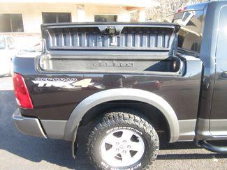2009 Dodge Ram 1500 TRX Batesville, Mississippi 15