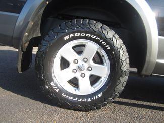 2009 Dodge Ram 1500 TRX Batesville, Mississippi 20