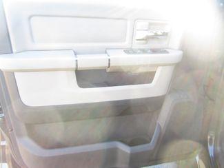2009 Dodge Ram 1500 TRX Batesville, Mississippi 21