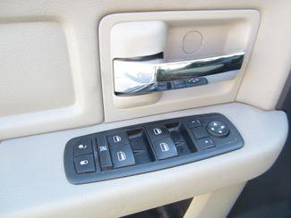 2009 Dodge Ram 1500 TRX Batesville, Mississippi 22