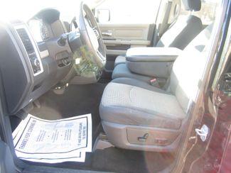 2009 Dodge Ram 1500 TRX Batesville, Mississippi 23