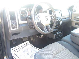 2009 Dodge Ram 1500 TRX Batesville, Mississippi 24