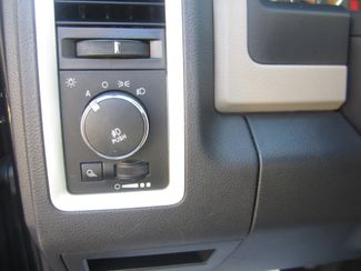 2009 Dodge Ram 1500 TRX Batesville, Mississippi 25