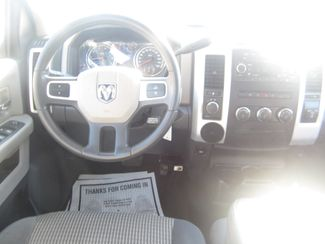 2009 Dodge Ram 1500 TRX Batesville, Mississippi 26