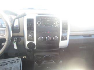 2009 Dodge Ram 1500 TRX Batesville, Mississippi 27