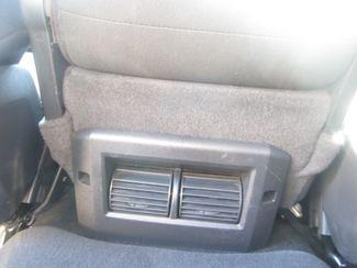 2009 Dodge Ram 1500 TRX Batesville, Mississippi 30