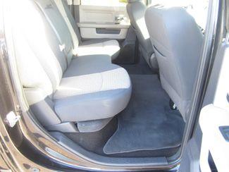 2009 Dodge Ram 1500 TRX Batesville, Mississippi 32