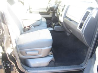 2009 Dodge Ram 1500 TRX Batesville, Mississippi 35