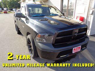 2009 Dodge Ram 1500 ST in Brockport NY, 14420