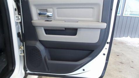 2009 Dodge Ram 1500 SLT 4x4 Crew Cab HEMI 1-Owner Clean Carfax We F... | Canton, Ohio | Ohio Auto Warehouse LLC in Canton, Ohio
