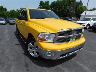 2009 Dodge Ram 1500 SLT in Ephrata, PA 17522