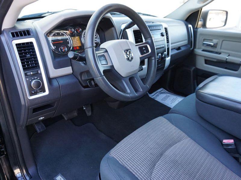 2009 Dodge Ram 1500 SLT  city LA  AutoSmart  in Harvey, LA