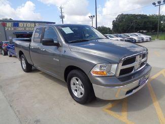 2009 Dodge Ram 1500 in Houston, TX