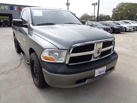 2009 Dodge Ram 1500 ST in Houston