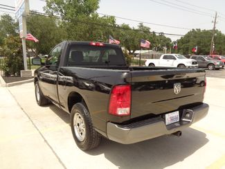 2009 Dodge Ram 1500 ST  city TX  Texas Star Motors  in Houston, TX