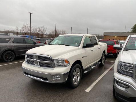 2009 Dodge Ram 1500 SLT | Huntsville, Alabama | Landers Mclarty DCJ & Subaru in Huntsville, Alabama