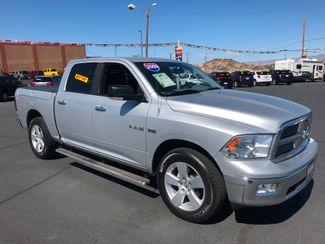 2009 Dodge Ram 1500 SLT in Kingman Arizona, 86401
