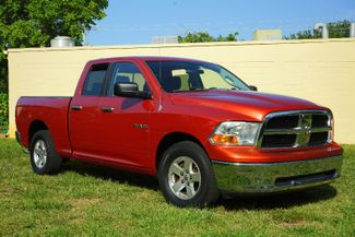 2009 Dodge Ram 1500 SLT in Lighthouse Point FL