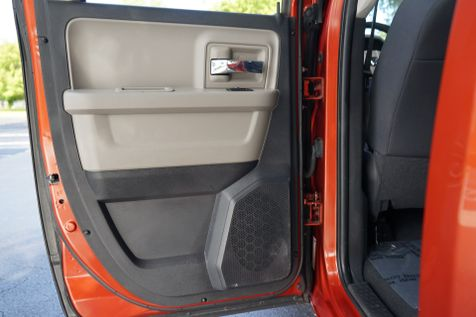 2009 Dodge Ram 1500 SLT in Lighthouse Point, FL