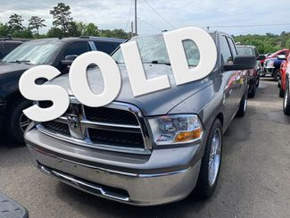 2009 Dodge Ram 1500 SLT | Little Rock, AR | Great American Auto, LLC in Little Rock AR AR