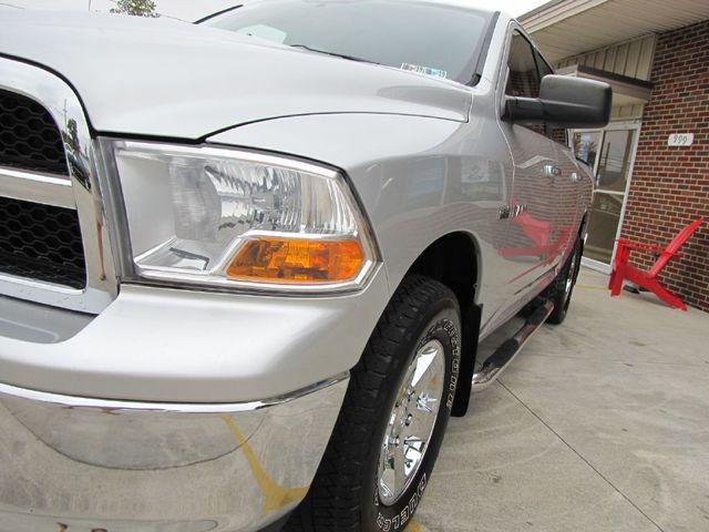 2009 Dodge Ram 1500 SLT in Medina OHIO, 44256
