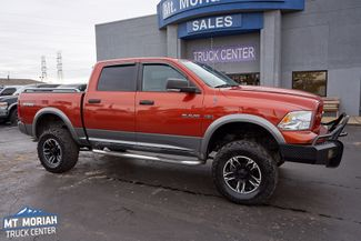 2009 Dodge Ram 1500 TRX in Memphis, Tennessee 38115