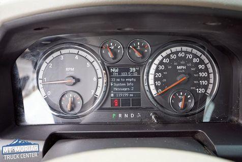 2009 Dodge Ram 1500 SLT | Memphis, TN | Mt Moriah Truck Center in Memphis, TN