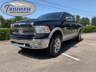 2009 Dodge Ram 1500 Laramie in Memphis, TN 38128