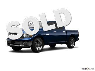 2009 Dodge Ram 1500 Minden, LA