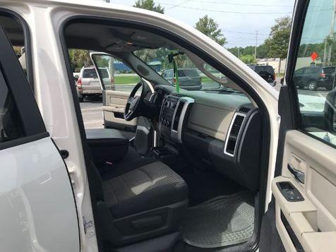 2009 Dodge Ram 1500 SLT | Myrtle Beach, South Carolina | Hudson Auto Sales in Myrtle Beach, South Carolina