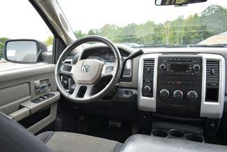 2009 Dodge Ram 1500 TRX Naugatuck, Connecticut 11