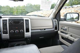 2009 Dodge Ram 1500 TRX Naugatuck, Connecticut 13