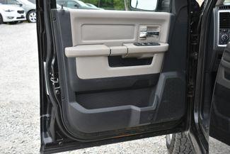 2009 Dodge Ram 1500 TRX Naugatuck, Connecticut 14