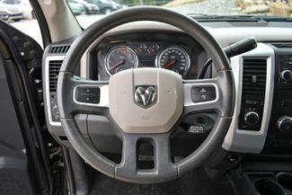 2009 Dodge Ram 1500 TRX Naugatuck, Connecticut 15