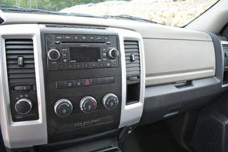 2009 Dodge Ram 1500 TRX Naugatuck, Connecticut 16