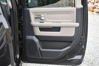 2009 Dodge Ram 1500 TRX Naugatuck, Connecticut 9
