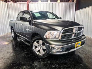 2009 Dodge Ram 1500 SLT in New Braunfels TX, 78130
