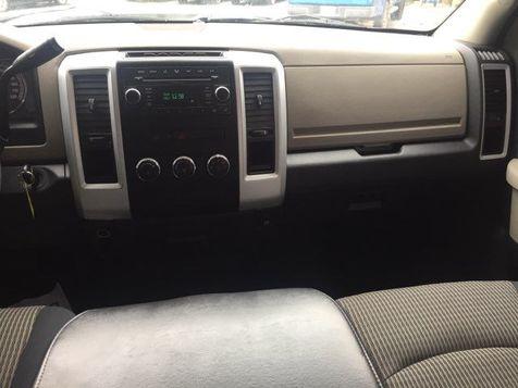 2009 Dodge Ram 1500 SLT LOCATED AT 39TH SHOWROOM 405-792-2244 | Oklahoma City, OK | Norris Auto Sales (NW 39th) in Oklahoma City, OK