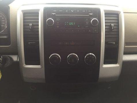 2009 Dodge Ram 1500 SLT LOCATED AT 39TH SHOWROOM 405-792-2244   Oklahoma City, OK   Norris Auto Sales (NW 39th) in Oklahoma City, OK